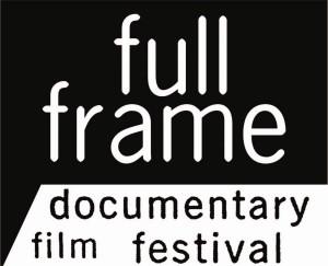 Full-Frame-logo
