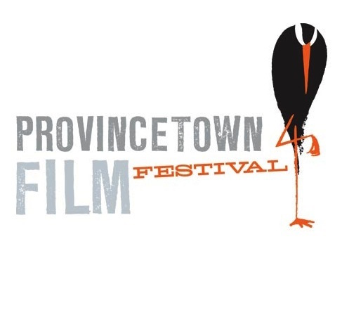 Provincetown_Logo